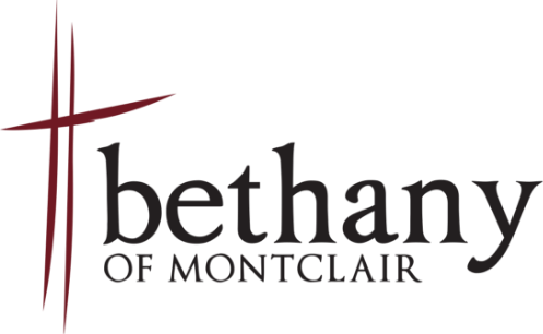Bethany Of Montclair Logo